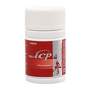Tasly Danshen Plus Capsule (ICP)